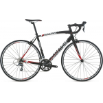 Шоссейные велосипеды Specialized Allez C2 2014 Артикул