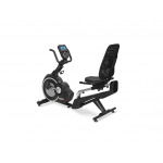 Велотренажеры Svensson Body Labs Heavy G (RECUMBENT) Артикул HEAVY_G_REC